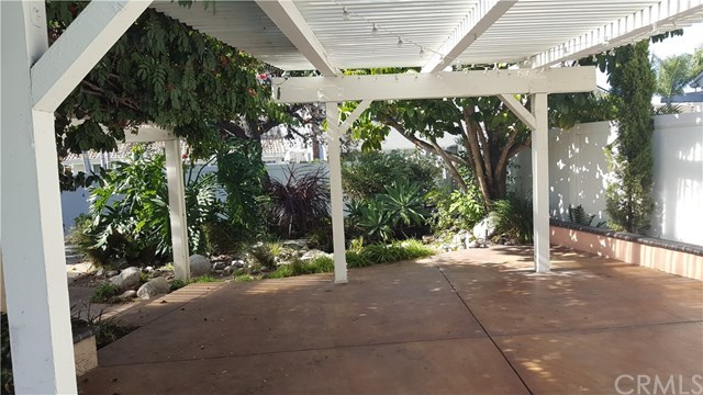 Active Under Contract | 26525 Avenida Veronica Mission Viejo, CA 92691 38