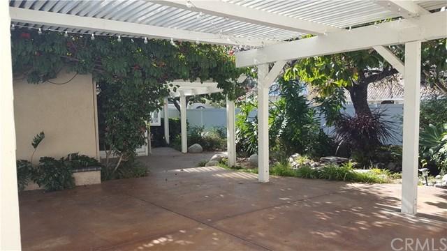 Active Under Contract | 26525 Avenida Veronica Mission Viejo, CA 92691 40