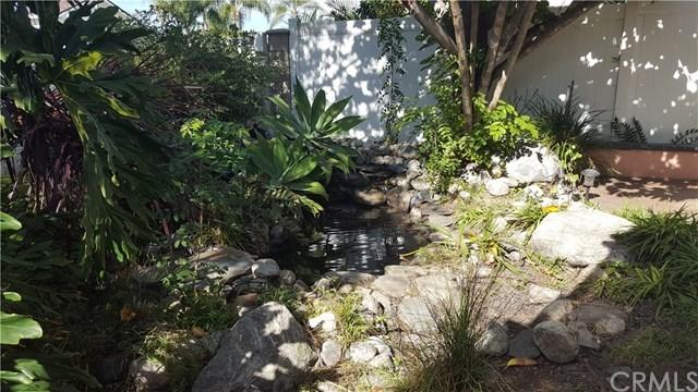 Active Under Contract | 26525 Avenida Veronica Mission Viejo, CA 92691 43