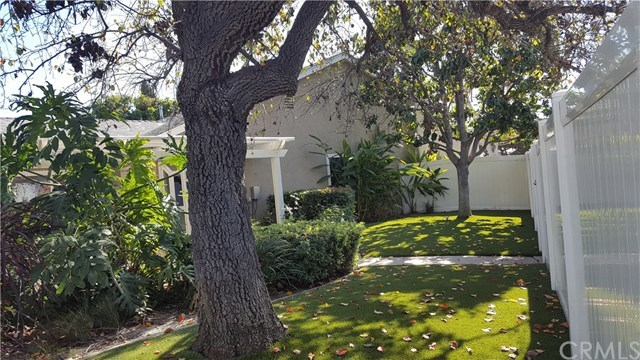 Active Under Contract | 26525 Avenida Veronica Mission Viejo, CA 92691 44