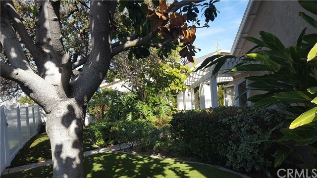 Active Under Contract | 26525 Avenida Veronica Mission Viejo, CA 92691 45