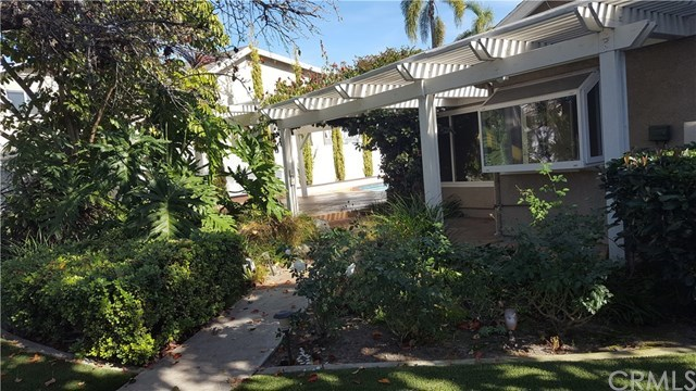 Active Under Contract | 26525 Avenida Veronica Mission Viejo, CA 92691 46