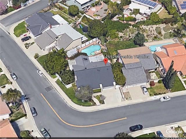 Active Under Contract | 26525 Avenida Veronica Mission Viejo, CA 92691 47