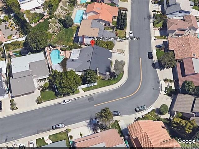 Active Under Contract | 26525 Avenida Veronica Mission Viejo, CA 92691 48