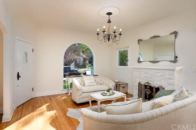 Pending | 1825 260th Street Lomita, CA 90717 3