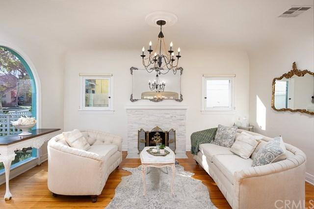 Pending | 1825 260th Street Lomita, CA 90717 5