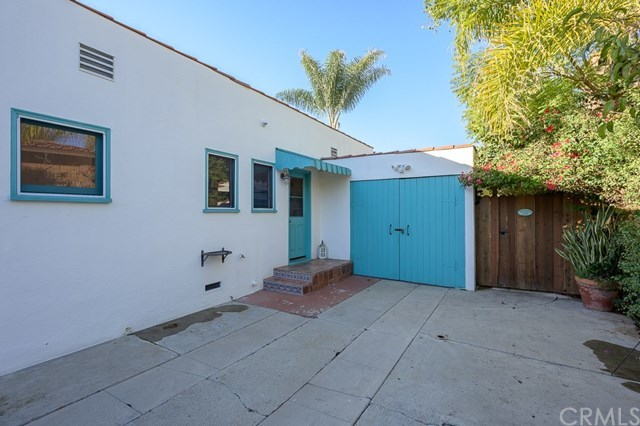 Pending | 1825 260th Street Lomita, CA 90717 22