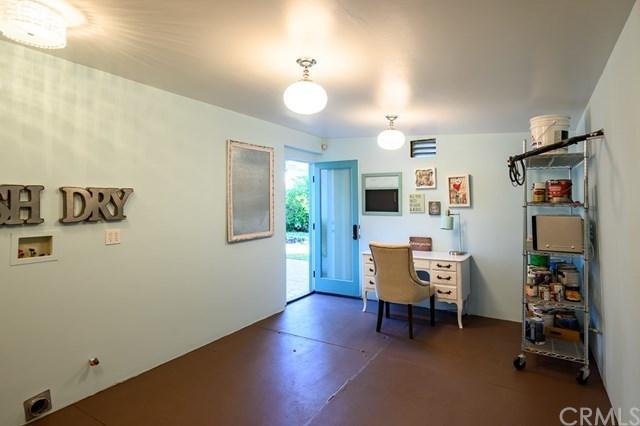Pending | 1825 260th Street Lomita, CA 90717 23