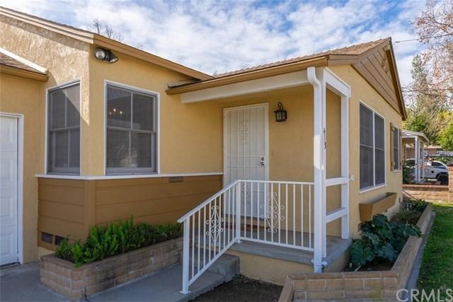 Closed | 419 E 3rd Street Rialto, CA 92376 2