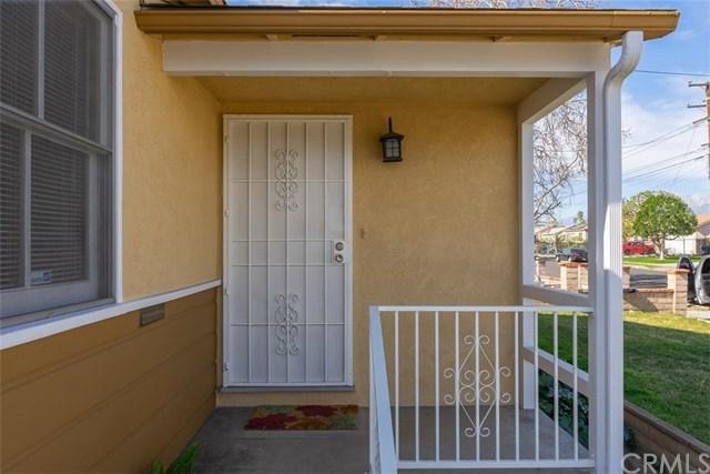 Closed | 419 E 3rd Street Rialto, CA 92376 3