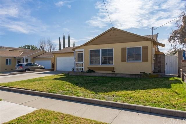 Closed | 419 E 3rd Street Rialto, CA 92376 4