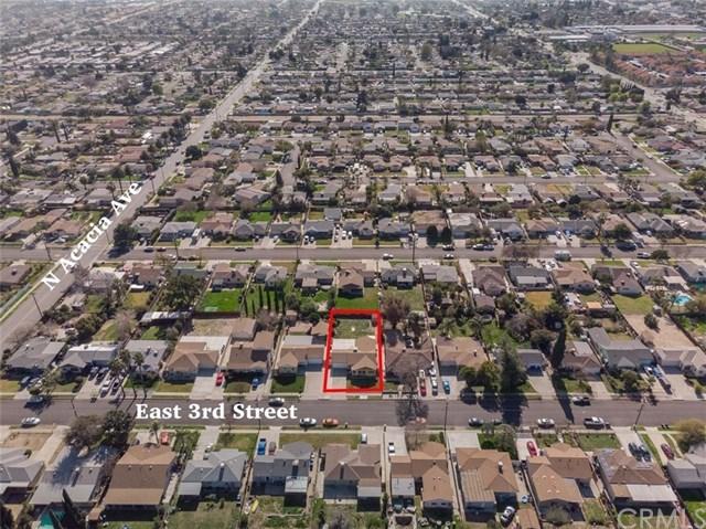 Closed | 419 E 3rd Street Rialto, CA 92376 7