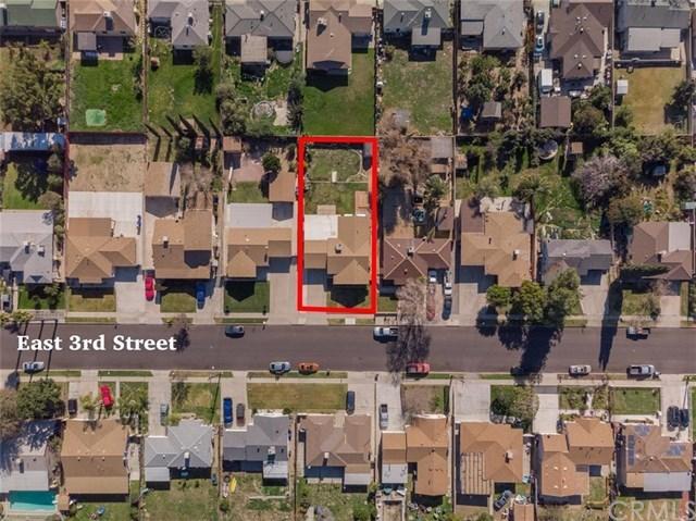 Closed | 419 E 3rd Street Rialto, CA 92376 8