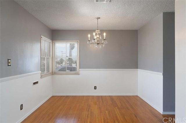 Closed | 419 E 3rd Street Rialto, CA 92376 15