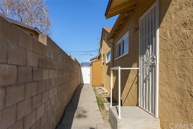 Closed | 419 E 3rd Street Rialto, CA 92376 37