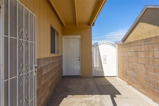 Closed | 419 E 3rd Street Rialto, CA 92376 38