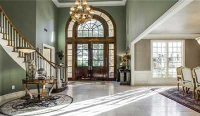 Sold Property | 2809 Firethorn Circle Plano, TX 75093 10