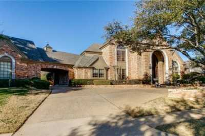 Sold Property | 2809 Firethorn Circle Plano, TX 75093 12