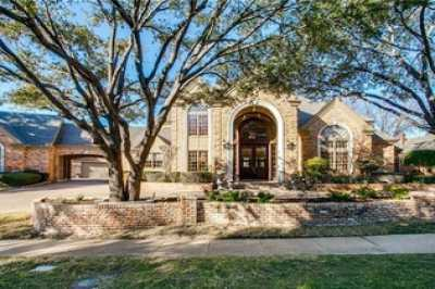 Sold Property | 2809 Firethorn Circle Plano, TX 75093 14