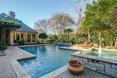 Sold Property | 2809 Firethorn Circle Plano, TX 75093 18