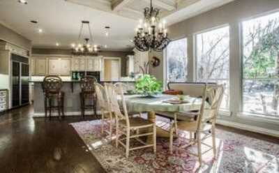 Sold Property | 2809 Firethorn Circle Plano, TX 75093 5