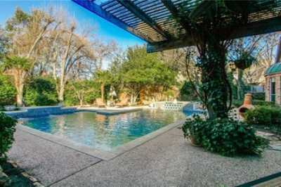 Sold Property | 2809 Firethorn Circle Plano, TX 75093 9