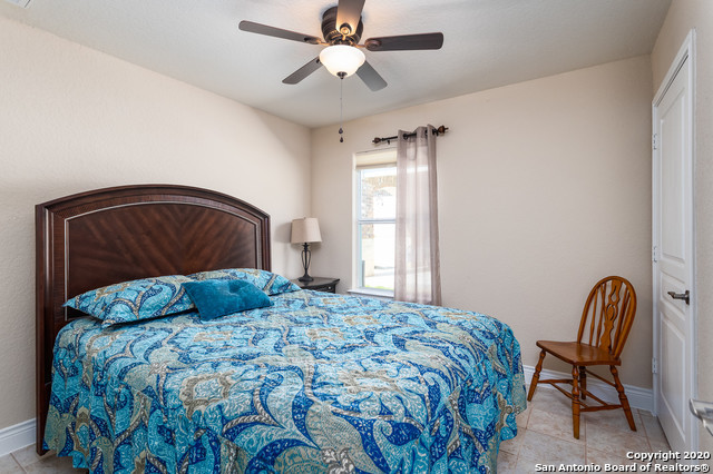 Back on Market | 12911 CEDAR FLY  San Antonio, TX 78253 15
