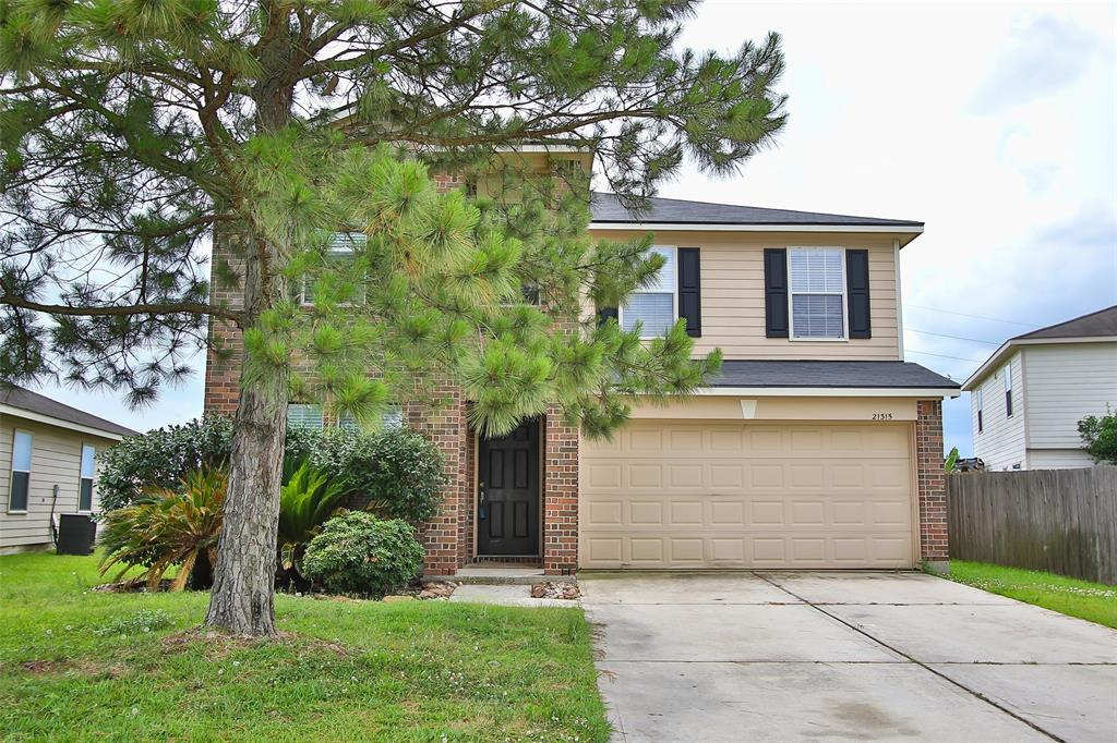 Off Market | 21315 Gable Meadows Lane Spring, TX 77379 2