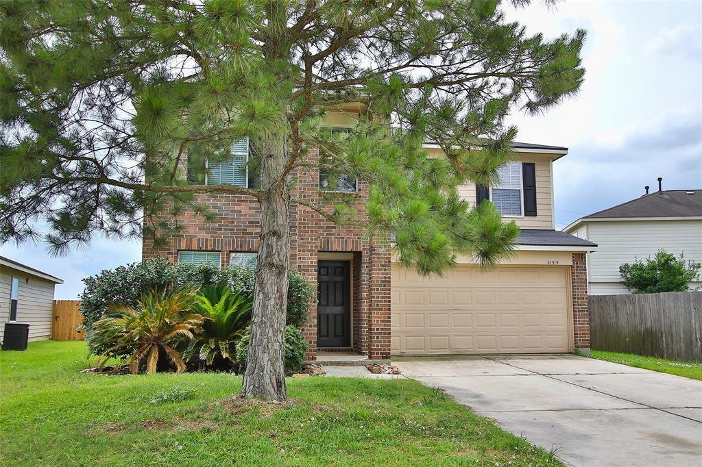 Off Market | 21315 Gable Meadows Lane Spring, TX 77379 3