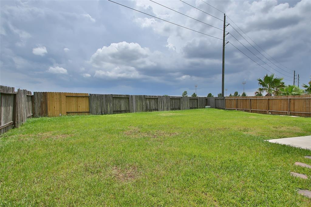 Off Market | 21315 Gable Meadows Lane Spring, TX 77379 28