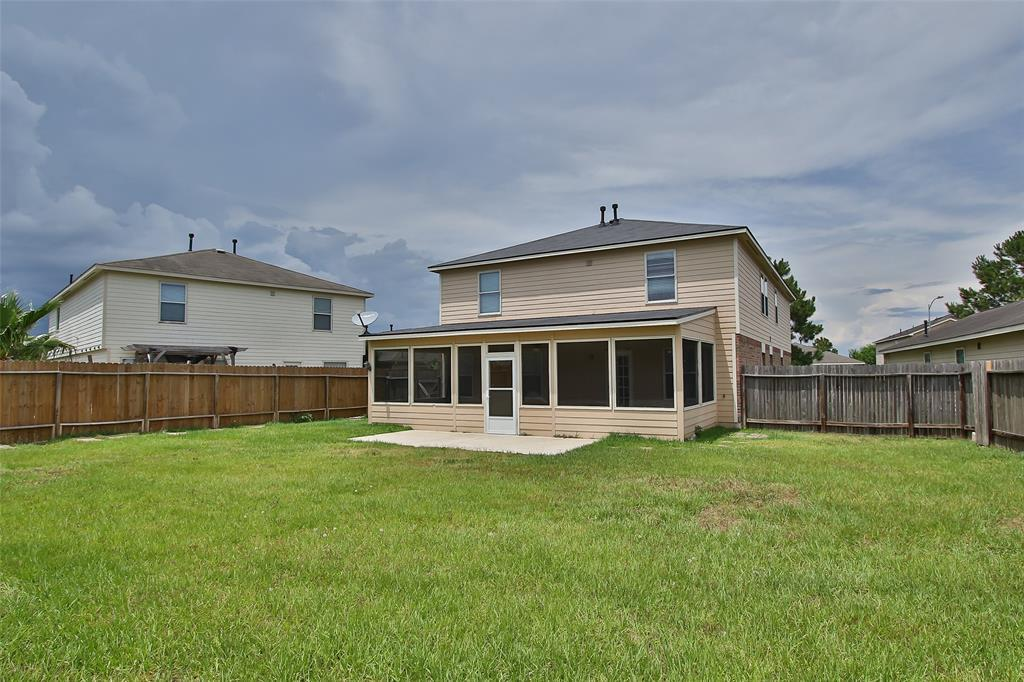 Off Market | 21315 Gable Meadows Lane Spring, TX 77379 29