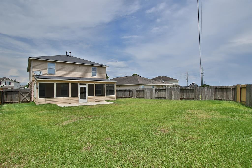 Off Market | 21315 Gable Meadows Lane Spring, TX 77379 30