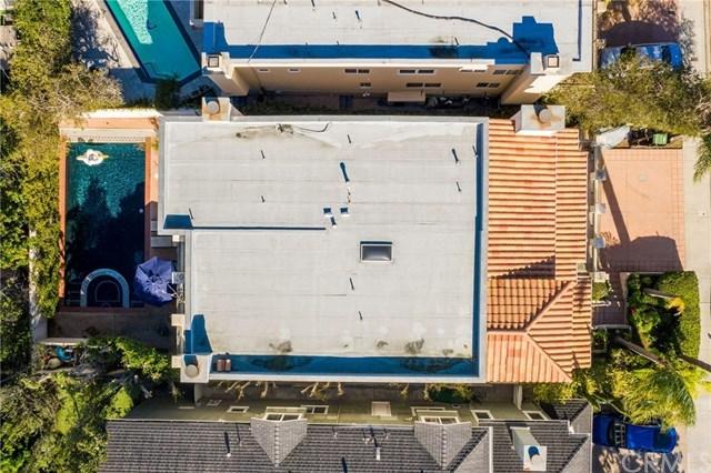 Closed   2205 N Poinsettia  Avenue Manhattan Beach, CA 90266 7