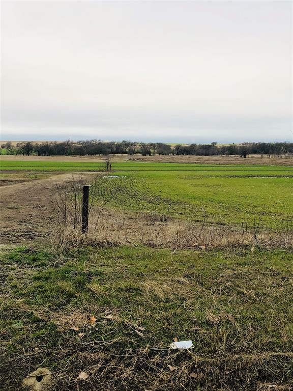 Sold Property | TBD W Fm 1199 Lindsay, Texas 76250 4