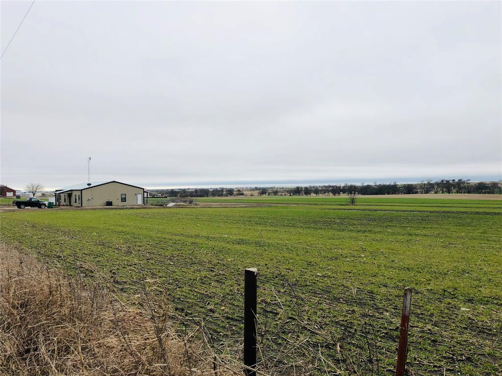 Sold Property | TBD W Fm 1199 Lindsay, Texas 76250 6