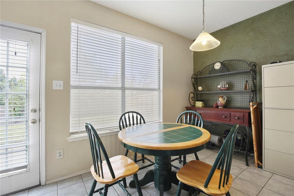 Housed Real Estate  | 2307 Savannah  Drive Mansfield, TX 76063 15