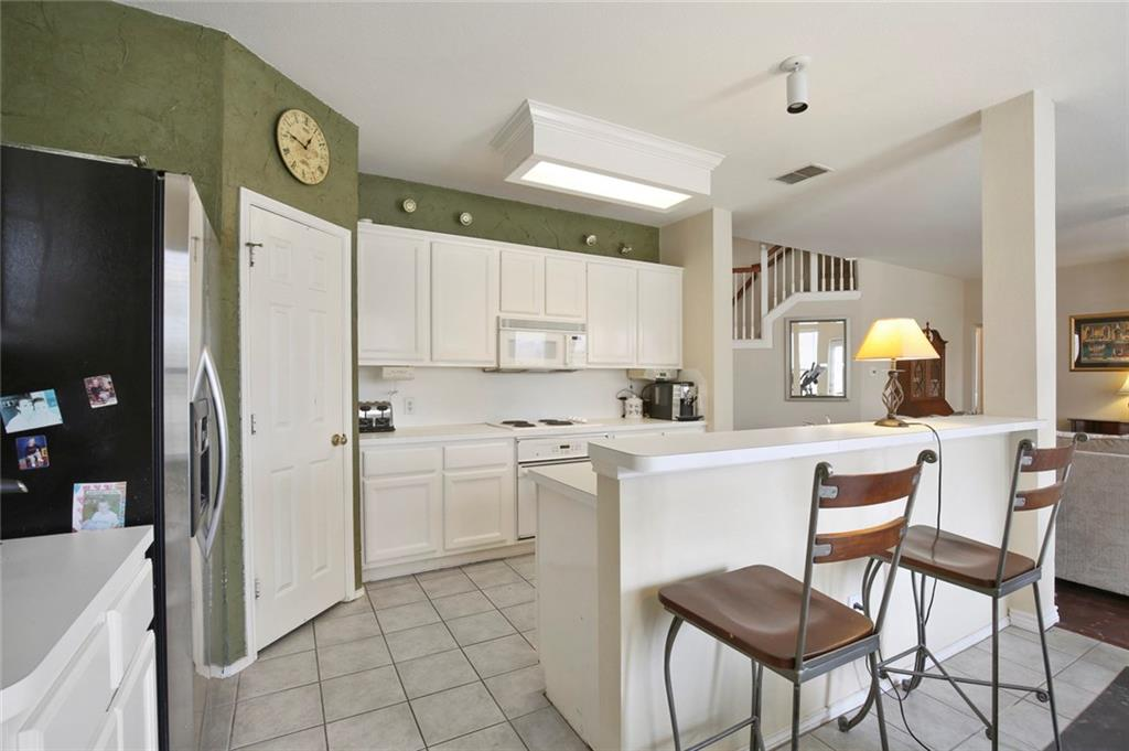 Housed Real Estate  | 2307 Savannah  Drive Mansfield, TX 76063 16