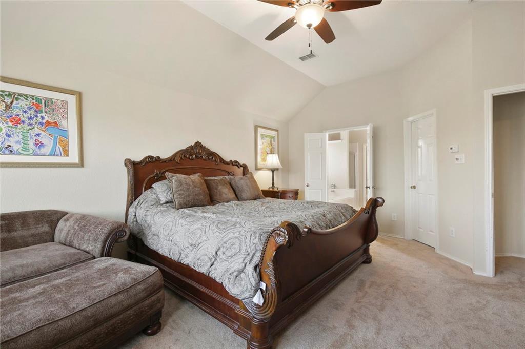 Housed Real Estate  | 2307 Savannah  Drive Mansfield, TX 76063 20