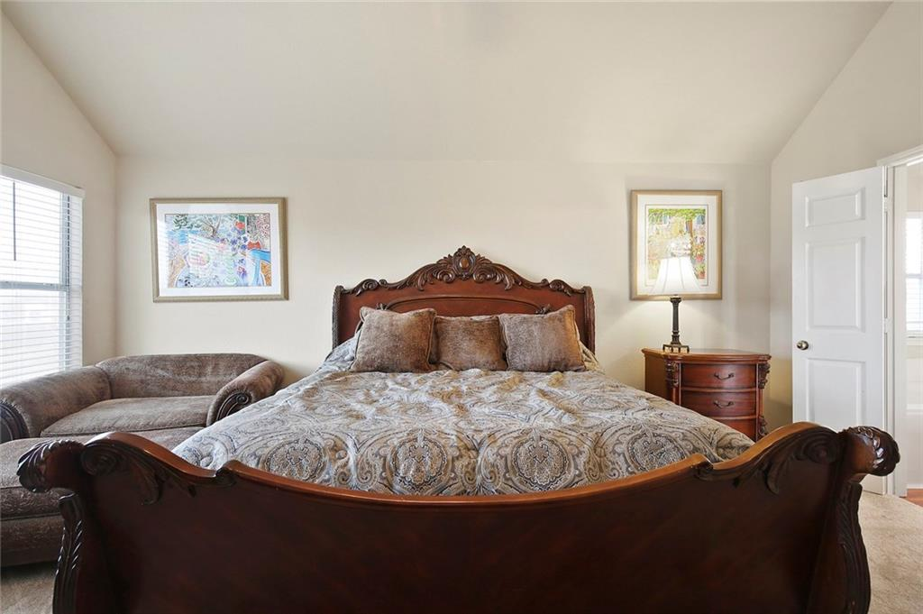 Housed Real Estate  | 2307 Savannah  Drive Mansfield, TX 76063 21