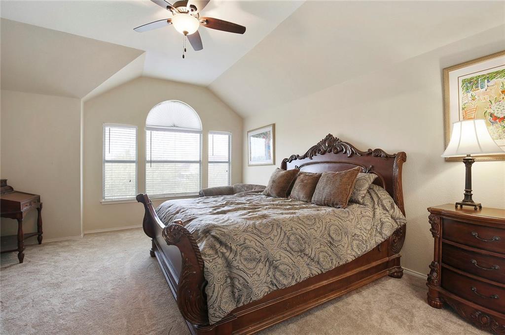 Housed Real Estate  | 2307 Savannah  Drive Mansfield, TX 76063 22