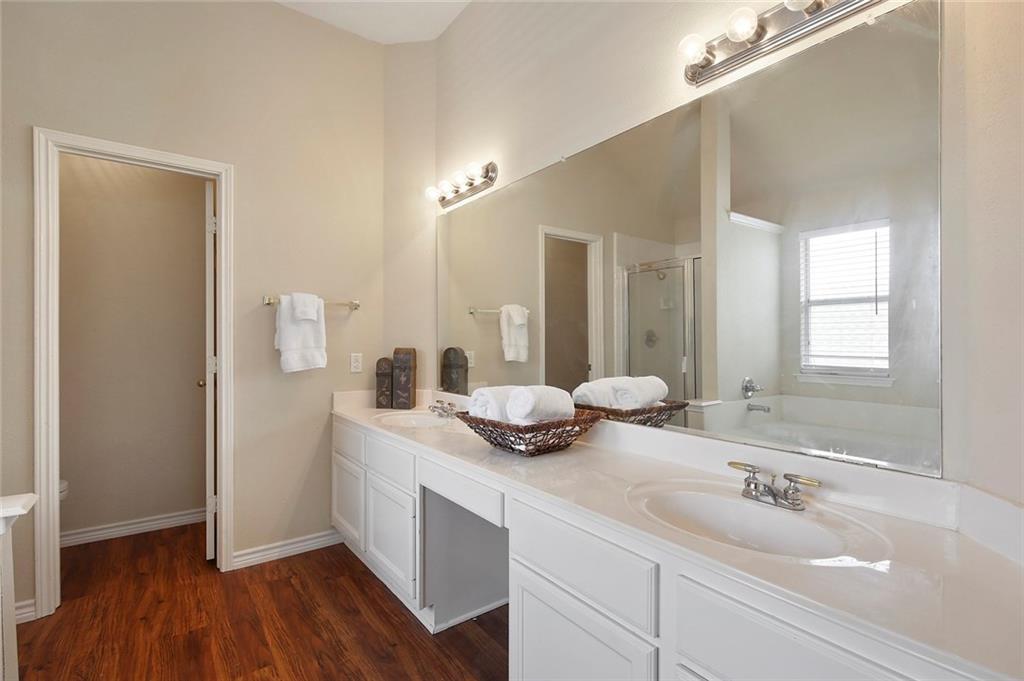 Housed Real Estate  | 2307 Savannah  Drive Mansfield, TX 76063 23