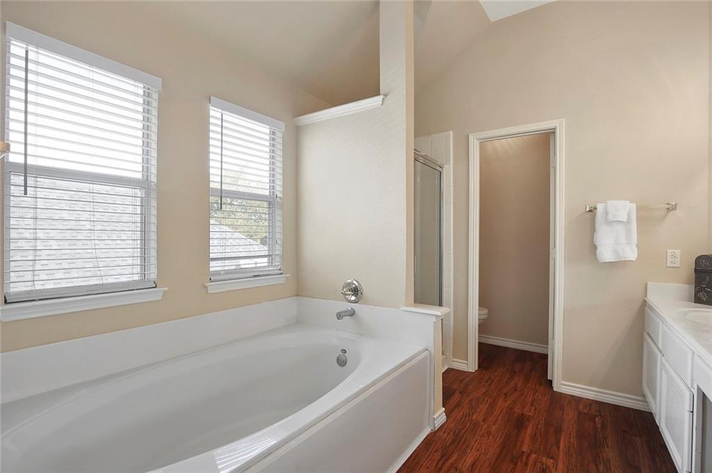 Housed Real Estate  | 2307 Savannah  Drive Mansfield, TX 76063 24