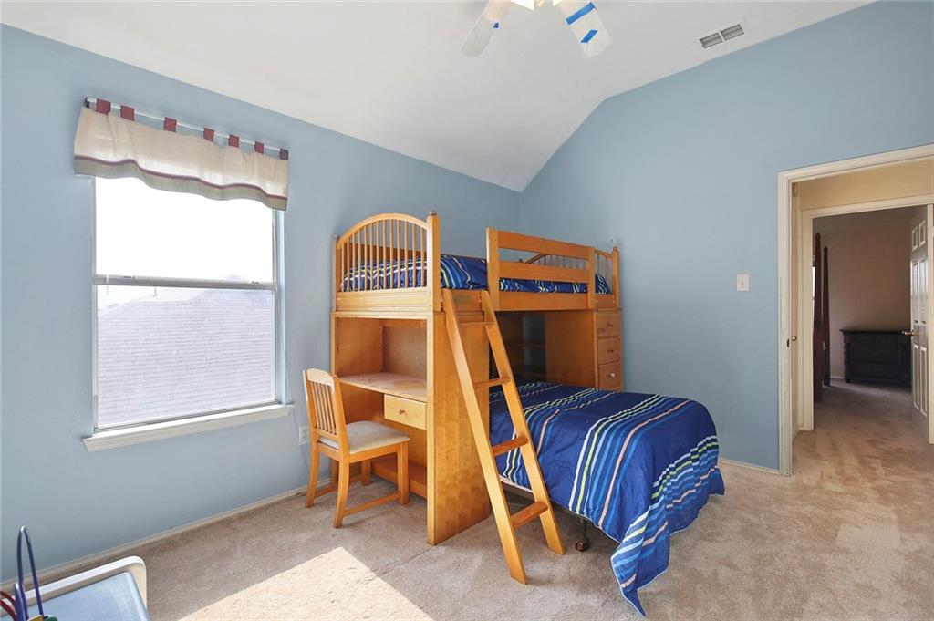 Housed Real Estate  | 2307 Savannah  Drive Mansfield, TX 76063 27