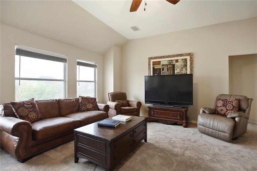 Housed Real Estate  | 2307 Savannah  Drive Mansfield, TX 76063 28