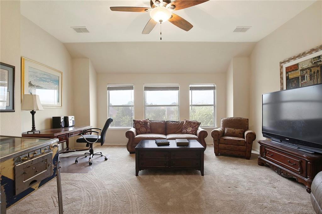 Housed Real Estate  | 2307 Savannah  Drive Mansfield, TX 76063 30