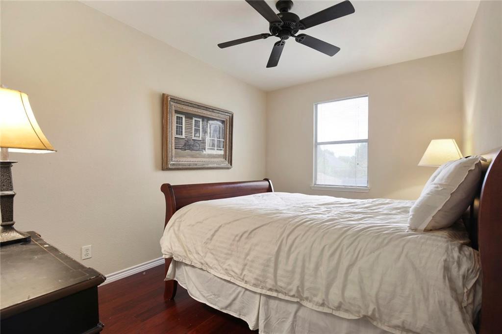 Housed Real Estate  | 2307 Savannah  Drive Mansfield, TX 76063 31