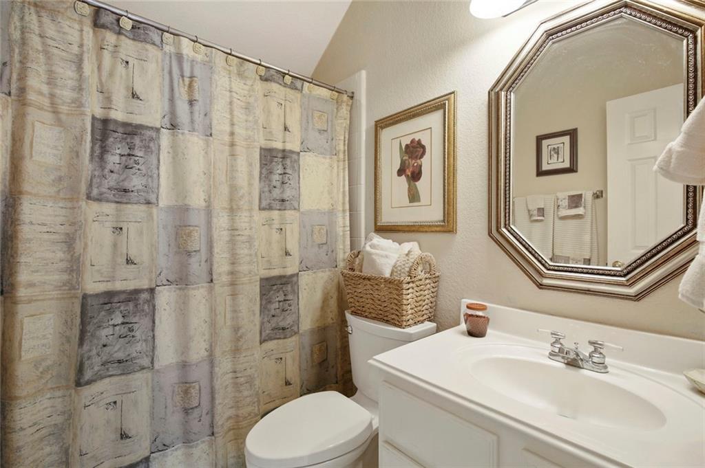 Housed Real Estate  | 2307 Savannah  Drive Mansfield, TX 76063 32