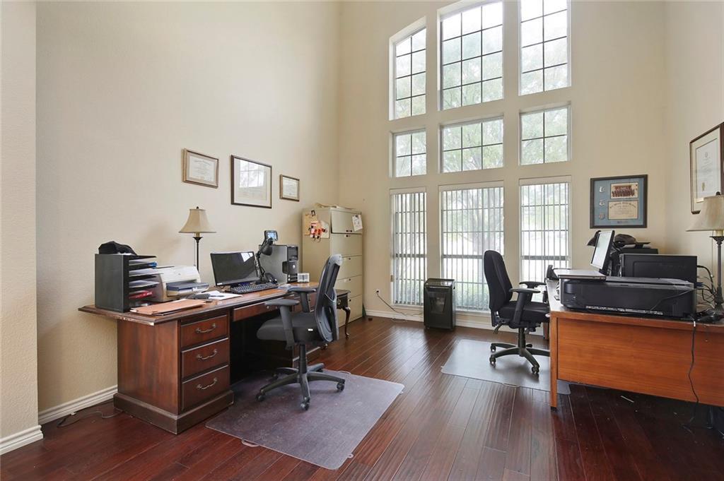 Housed Real Estate  | 2307 Savannah  Drive Mansfield, TX 76063 5
