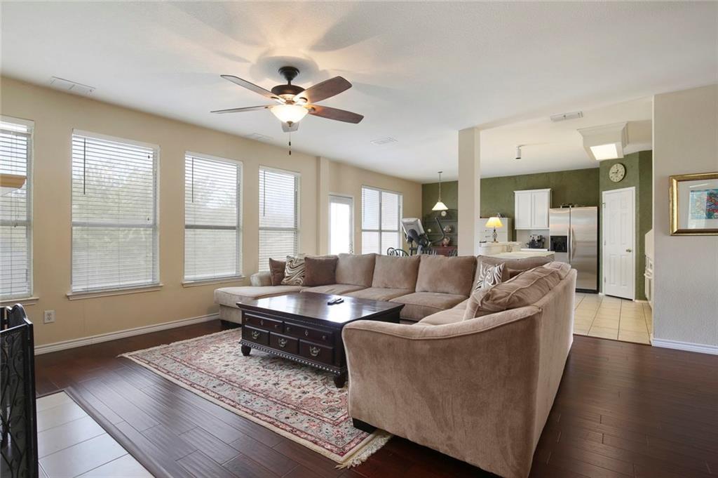 Housed Real Estate  | 2307 Savannah  Drive Mansfield, TX 76063 6