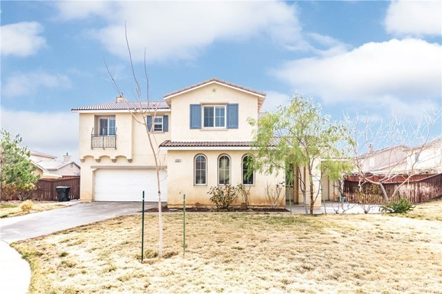 Closed | 12321 Oahu Street Victorville, CA 92392 0